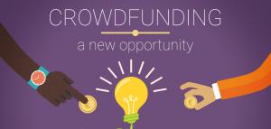 funding startup company